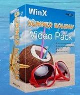 winxsummerpack