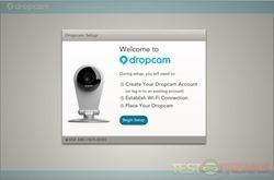 Dropcam19