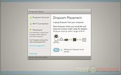 Dropcam24