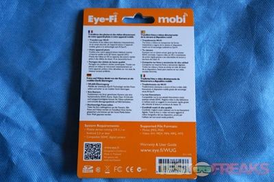Eye-Fi Mobi04