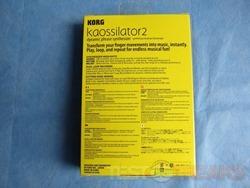 Kaossilator02