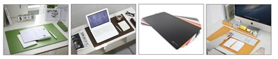 SATEC-Desk-Mat-Mate-high-res