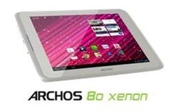 ARCHOS-80-Xenon