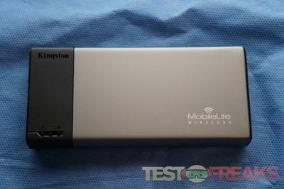 MobileLite 05