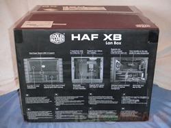 hafxb1
