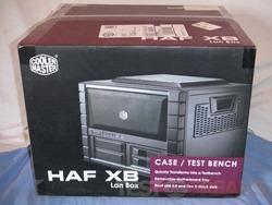 hafxb2