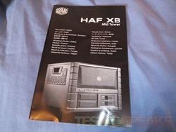 hafxb5