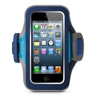 Belkin-Slim-Fit-Armband-iPhone