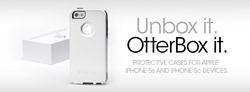 Unbox-OtterBox-Apple-Pr