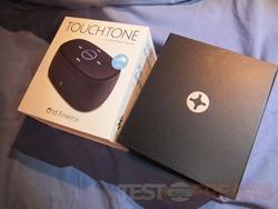 touchtone3