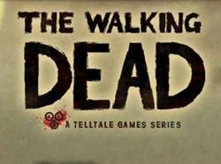 walk-dead2