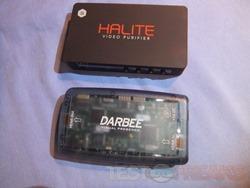 halite19