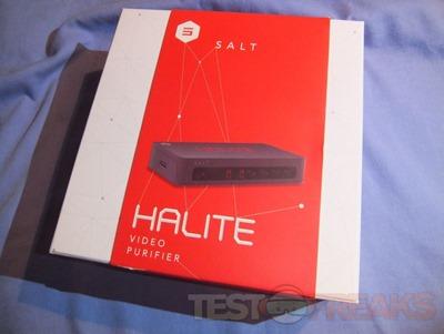 halite1