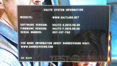 halite29