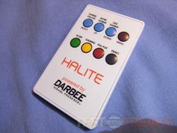 halite8