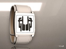 kisai_rorschach_epaper_watch_from_tokyoflash_japan_concept_02