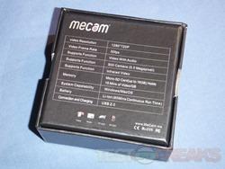 mecam2