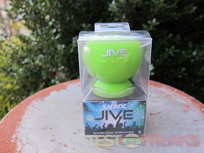 Jive01