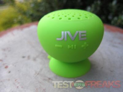 Jive07