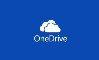 Microsoft OneDrive Launches Worldwide   Technogog Onedrive
