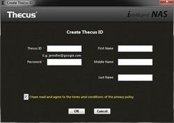 thecus23