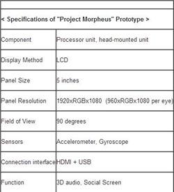 morpheusspecs