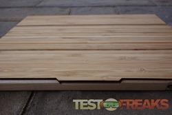 Bamboo 15