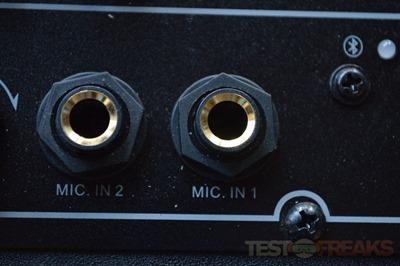 MCP50-17