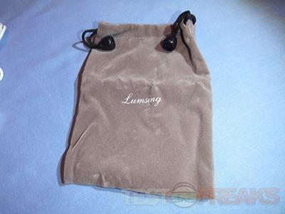 lumsing3