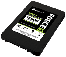 SSD_forceLX_angle_128GB