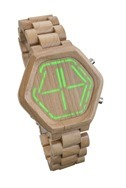 kisai_night_vision_wood_led_watch_from_tokyoflash_japan_07