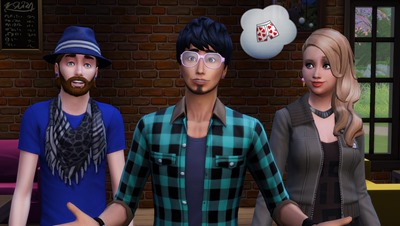 The_Sims_4[1]
