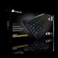 VENG_K70_RGB_Box_EU_CherryMX_R_ref