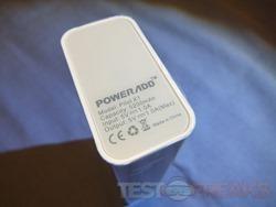 powerpilot9