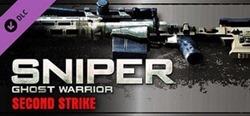 sniperdlc2