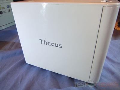 thecus11