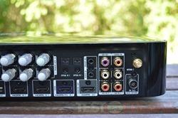 BDS880-29