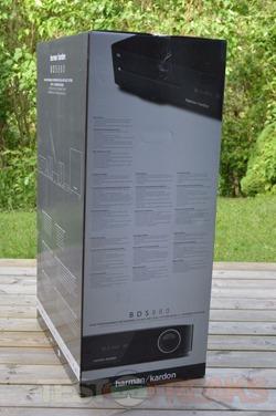 BDS880-2