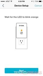 Smart Plug 16