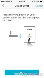 Smart Plug 18