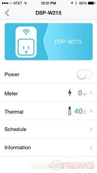 Smart Plug 26