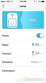 Smart Plug 27