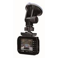 DVR-FHD568-12