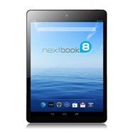 Nextbook8_L_01