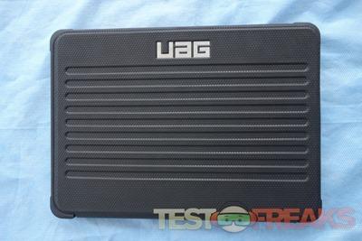 UAG 04