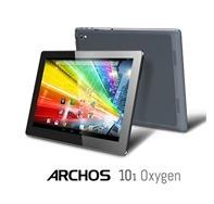 archos2