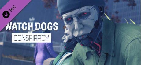 What Time Watch Dogs Unlock Steam