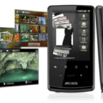 28-Internet-tablet-all-you-can-play-250x200