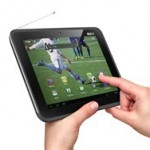 31099_cropped_8_inch_Mobile_TV_Tablet_Hand