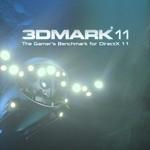 3DMark11_key_art_horizontal_logo